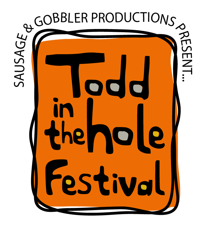 Todd in the Hole Festival