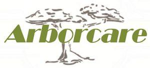 Arborcare Logo